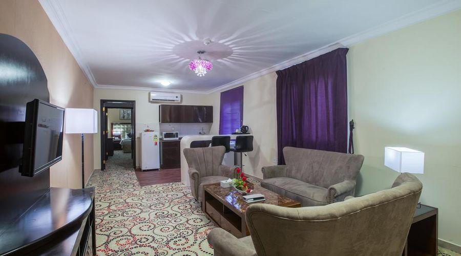 Lavona Hotel Dammam-34 of 36 photos