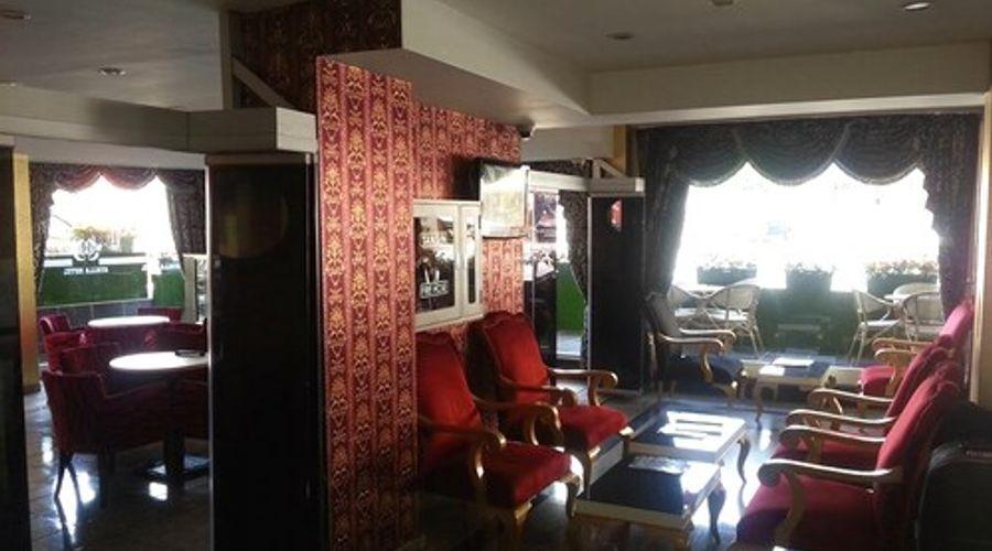 Atalla Hotel-8 of 24 photos