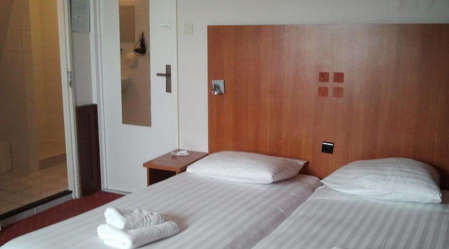Hotel Blyss-7 of 25 photos