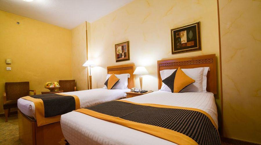 فندق قصر الأنصار الجديد-3 من 20 الصور