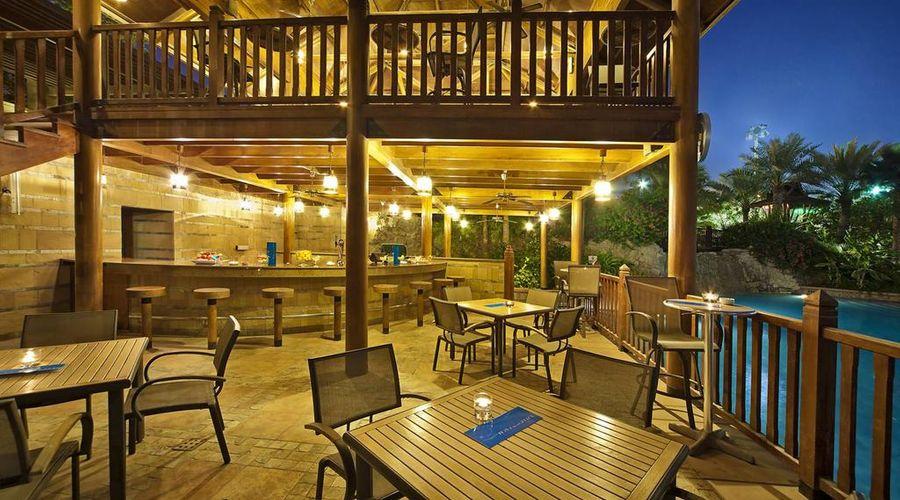 فندق الخليج البحرين للمؤتمرات و سبا-31 من 35 الصور