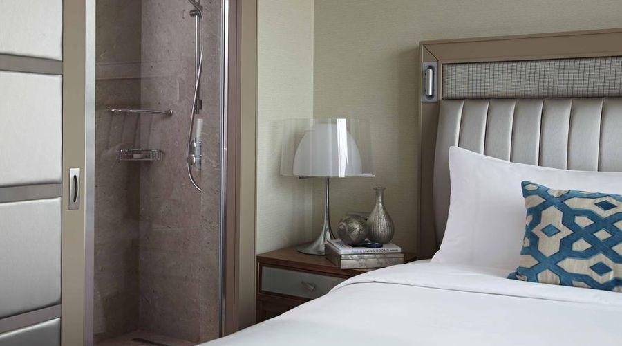 فندق رينسانس إسطنبول بولات البوسفور-16 من 43 الصور