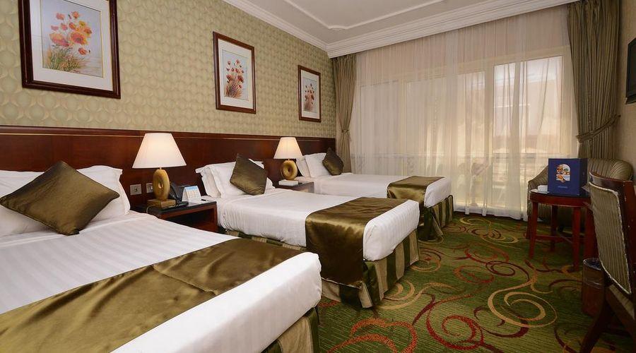 Al Rawda Royal Inn-4 of 35 photos