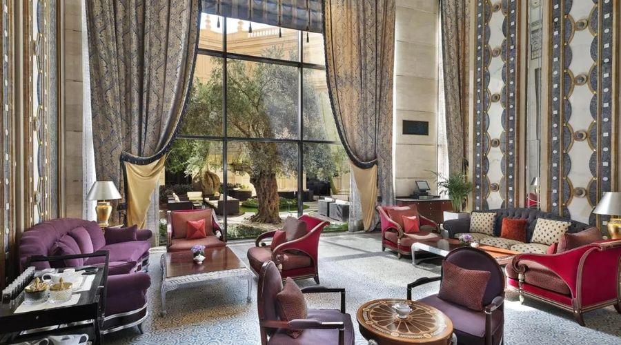 فندق ريتز كارلتون الرياض-15 من 37 الصور