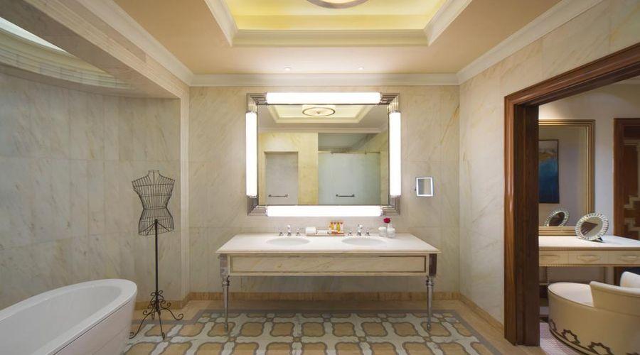 Waldorf Astoria Ras Al Khaimah-22 of 37 photos