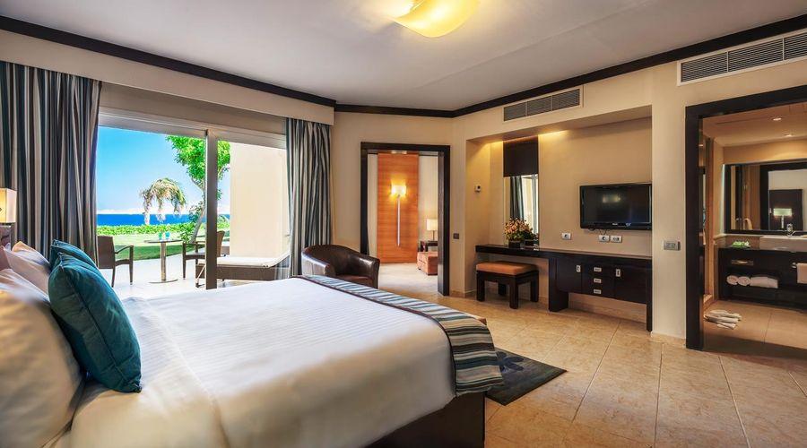 Cleopatra Luxury Resort Sharm El Sheikh-24 of 31 photos