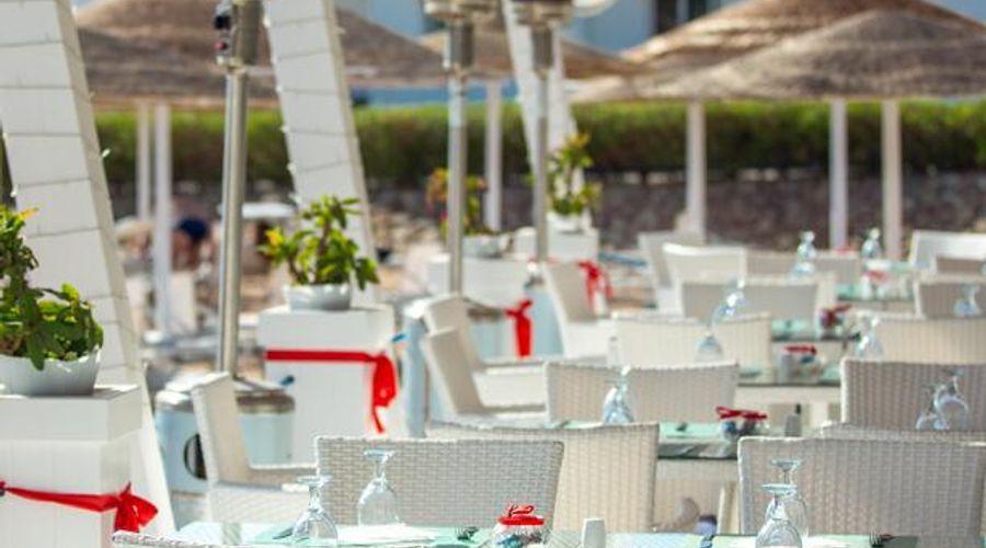 Domina Sultan Hotel & Resort-9 of 23 photos