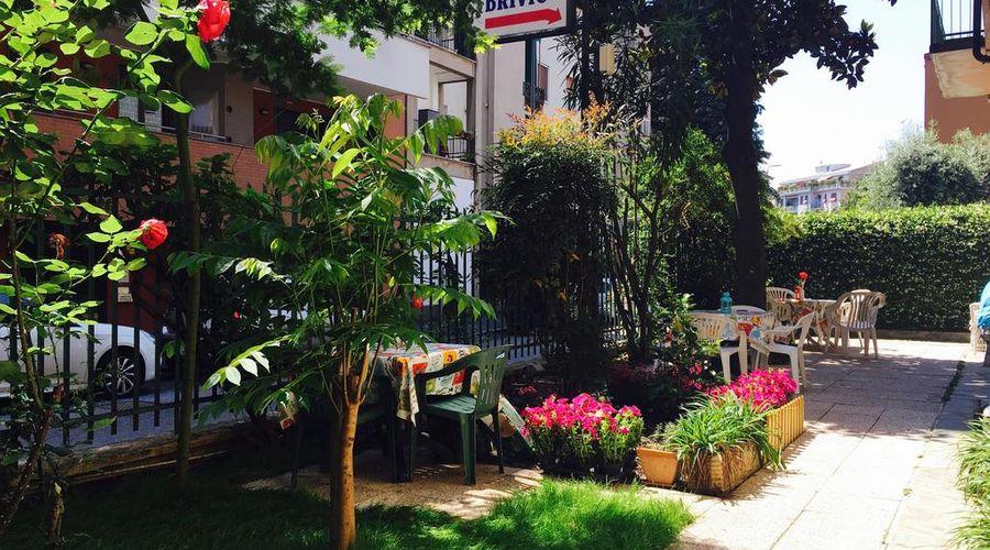 Hotel Brivio-9 من 20 الصور