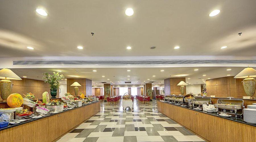 Elaf Bakkah Hotel-16 of 30 photos