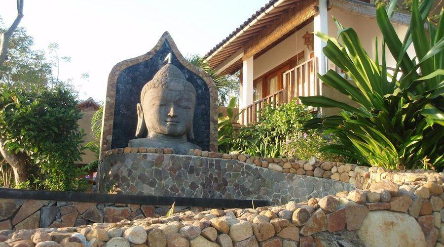 Bedulu Resort Amed-1 من 19 الصور