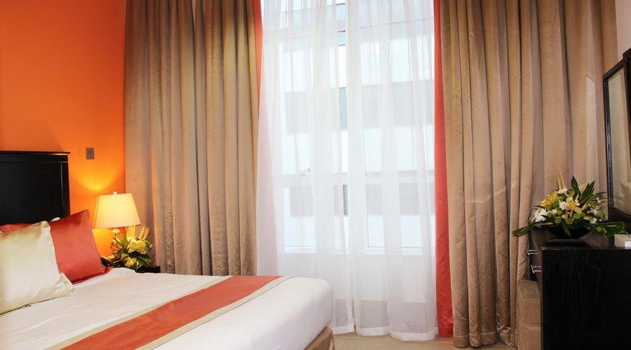 الديار سوا للشقق الفندقية-15 من 30 الصور