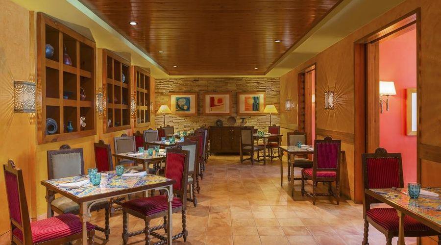 فندق ومنتجع شيراتون أبوظبي-11 من 42 الصور