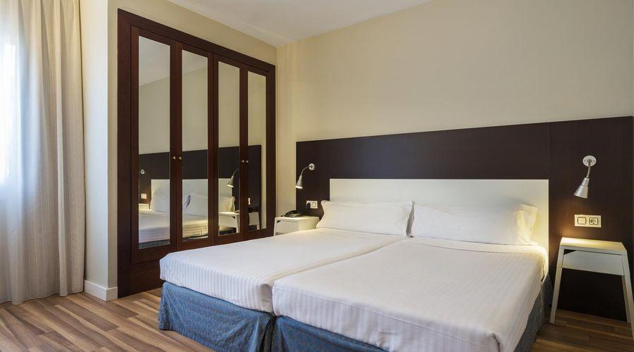 فنادق أريناز أتيرام-2 من 30 الصور