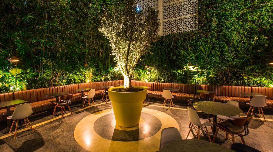 فندق غوتييه-40 من 40 الصور