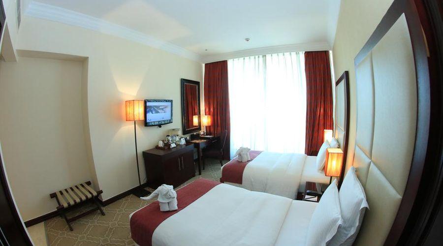 Grand Regal Hotel-28 of 38 photos
