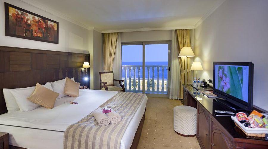 Crowne Plaza Hotel Antalya-8 of 30 photos