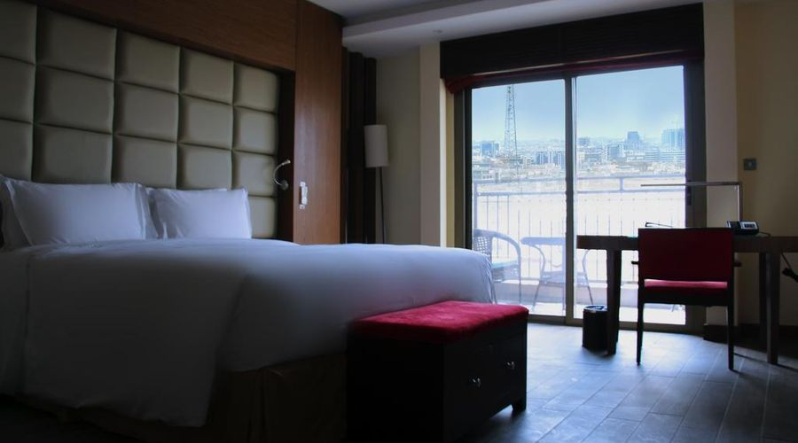 فندق سوفيتل الخبرالكورنيش-17 من 43 الصور