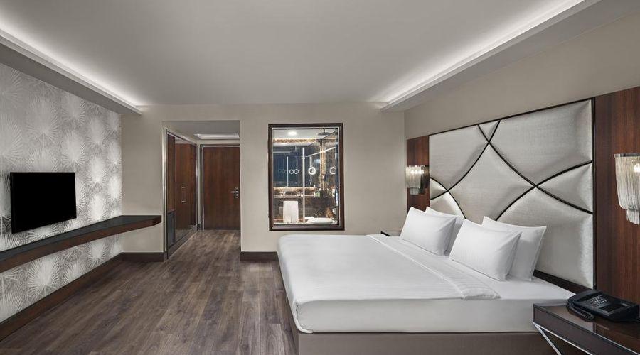فندق بيز سيفاهير اسطنبول-6 من 35 الصور