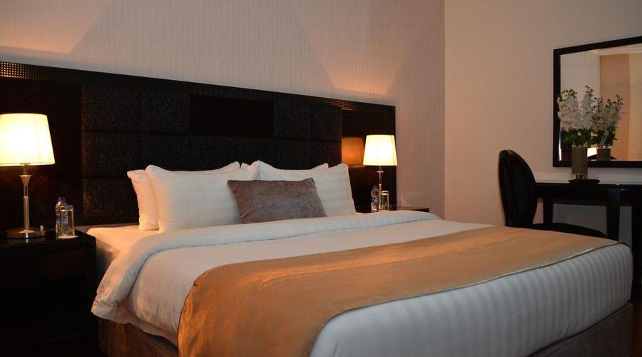 Tilal Almadina Hotel & Suites-17 of 42 photos