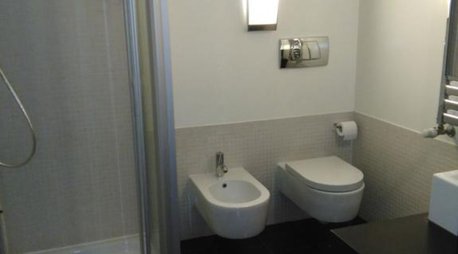Bb Hotels Aparthotel Desuite-10 من 20 الصور