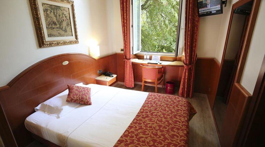 فنادق موكينبا مونتيبانكو-9 من 25 الصور