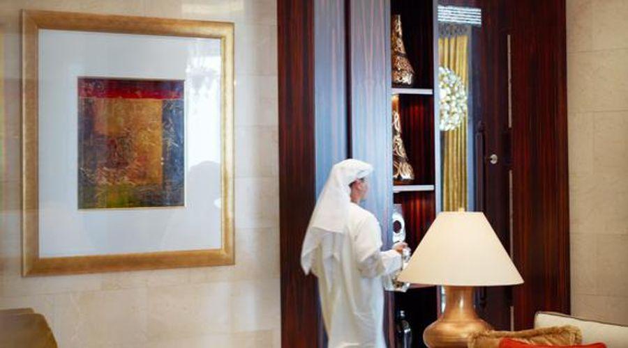 Raffles Dubai-6 of 33 photos