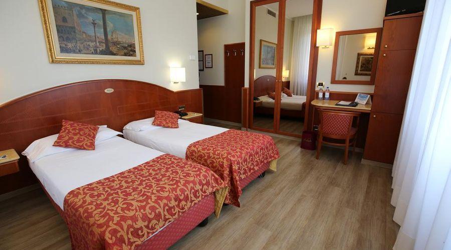 فنادق موكينبا مونتيبانكو-21 من 25 الصور