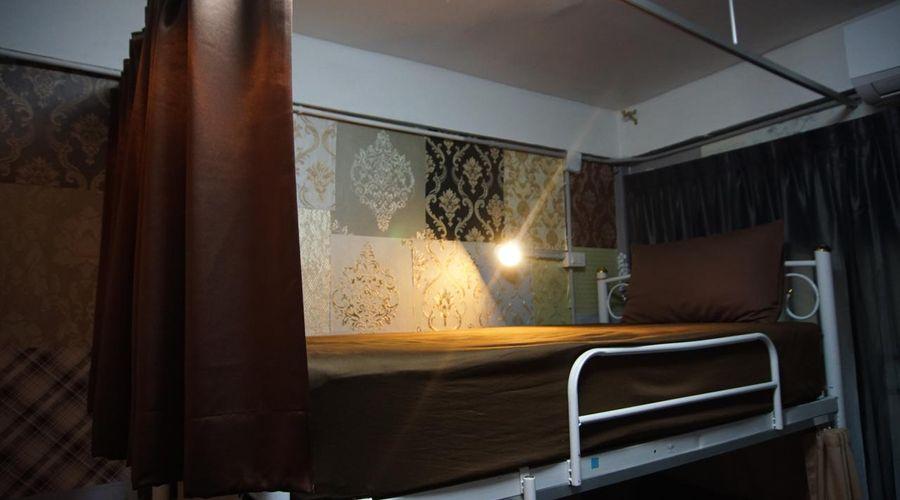 بيت شباب ديكوردو -7 من 43 الصور