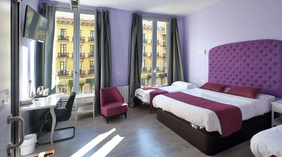 فندق جنيبرا-4 من 21 الصور