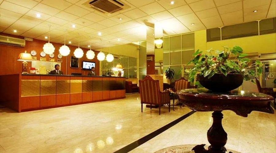 فندق براديس الخليج-13 من 21 الصور