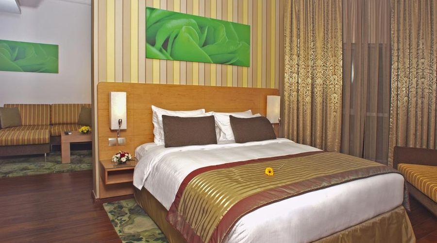 Al Khoory Executive Hotel, Al Wasl-31 of 41 photos