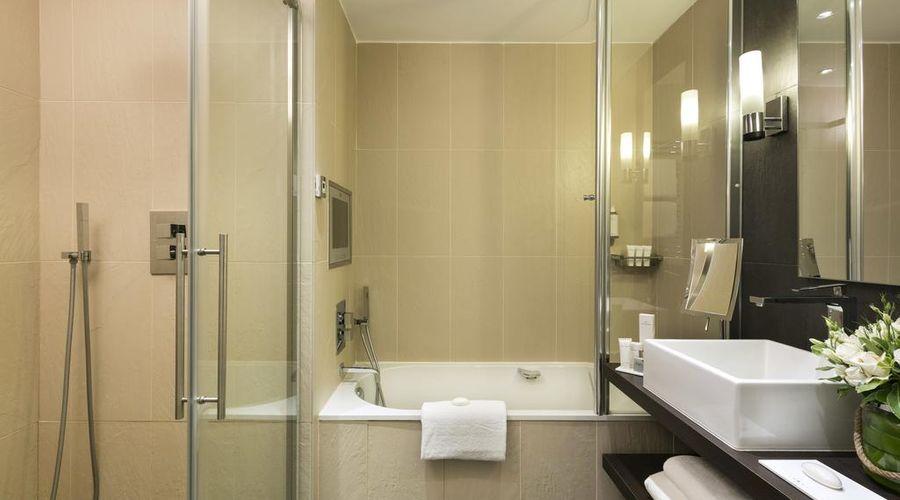 فندق باريير لو جري دالبيون-12 من 25 الصور