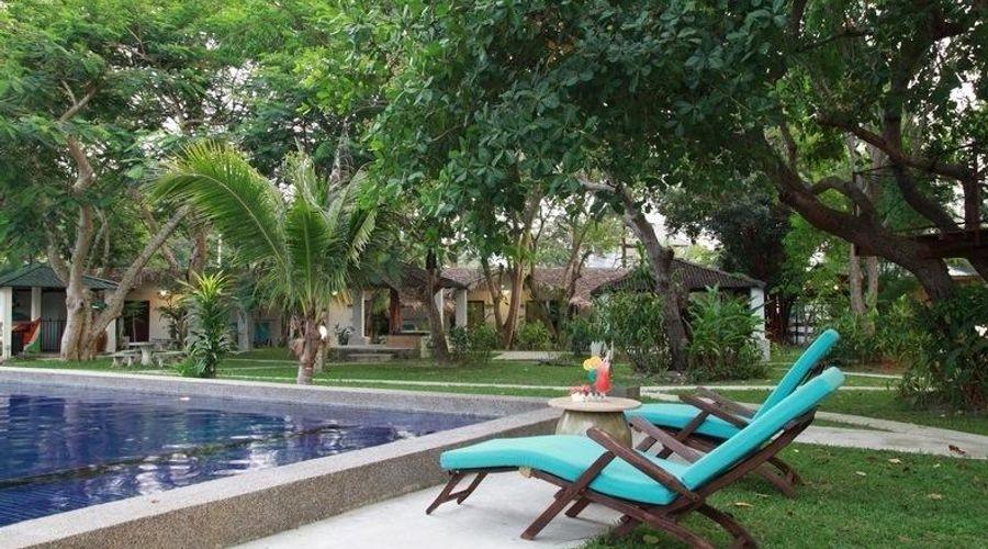Green Village Langkawi Resort-14 of 25 photos
