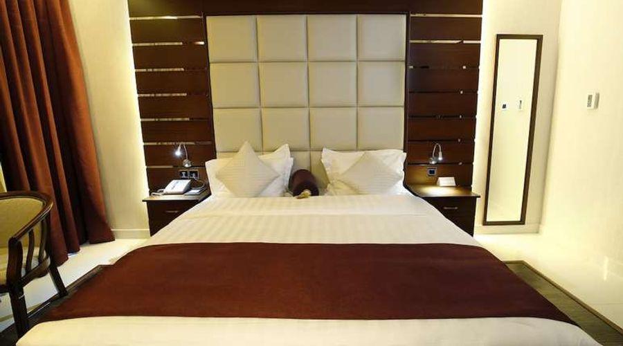 فندق كوين بالاس-6 من 30 الصور