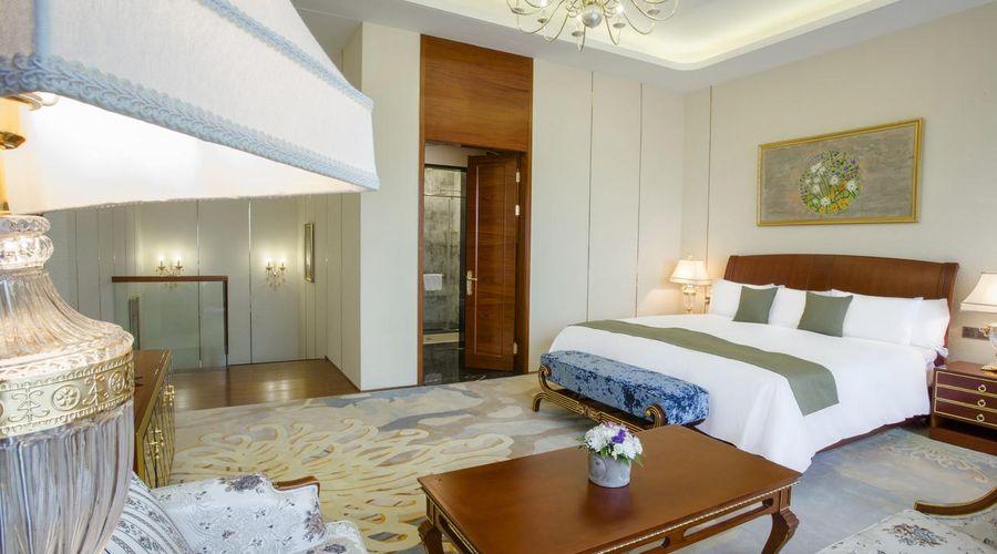 فنادق وبريفيرينس هيوالينغ تبليسي-9 من 42 الصور