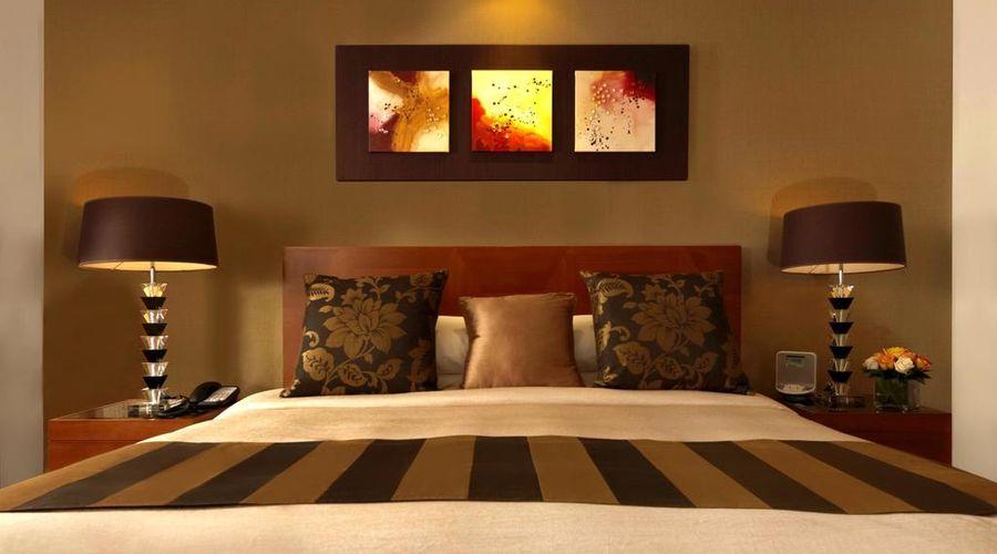 فندق فريزر سويتس سيف البحرين-9 من 32 الصور