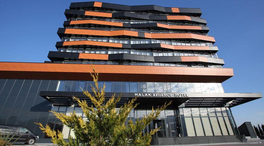 فندق ملاك ريجنسي-1 من 43 الصور