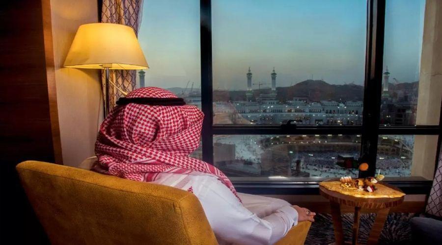 Al Safwah Royale Orchid Hotel-7 of 42 photos
