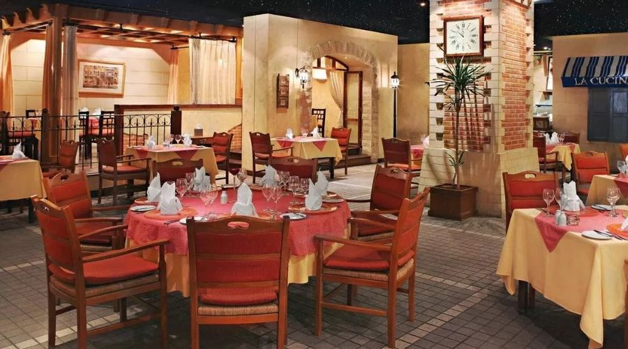 فندق وأبراج شيراتون الرياض-21 من 34 الصور