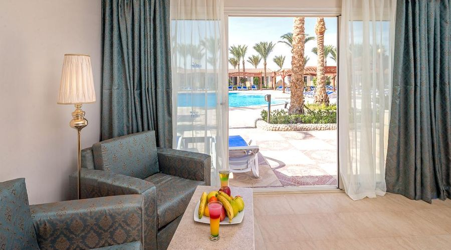 Hawaii Riviera Club Aqua Park - Families And Couples Only-8 من 37 الصور