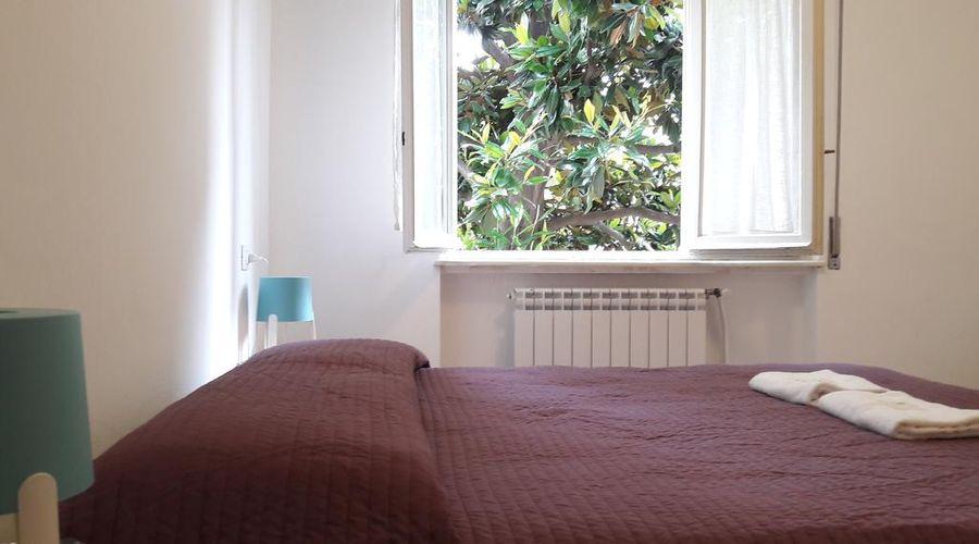 Hotel Brivio-10 من 20 الصور