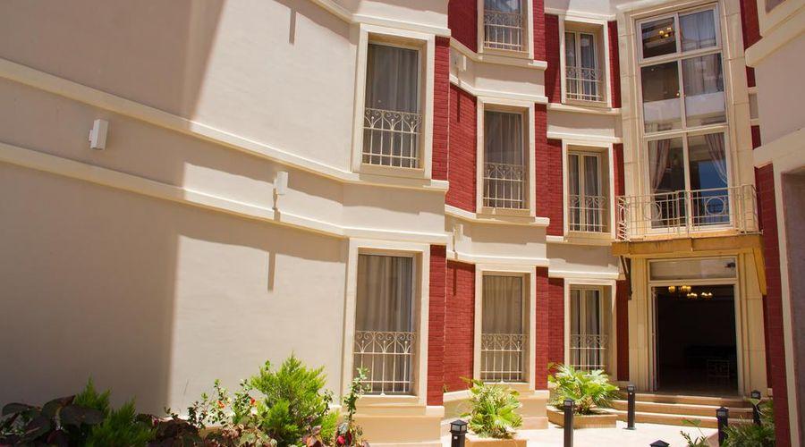Palma Inn Resort-24 of 26 photos