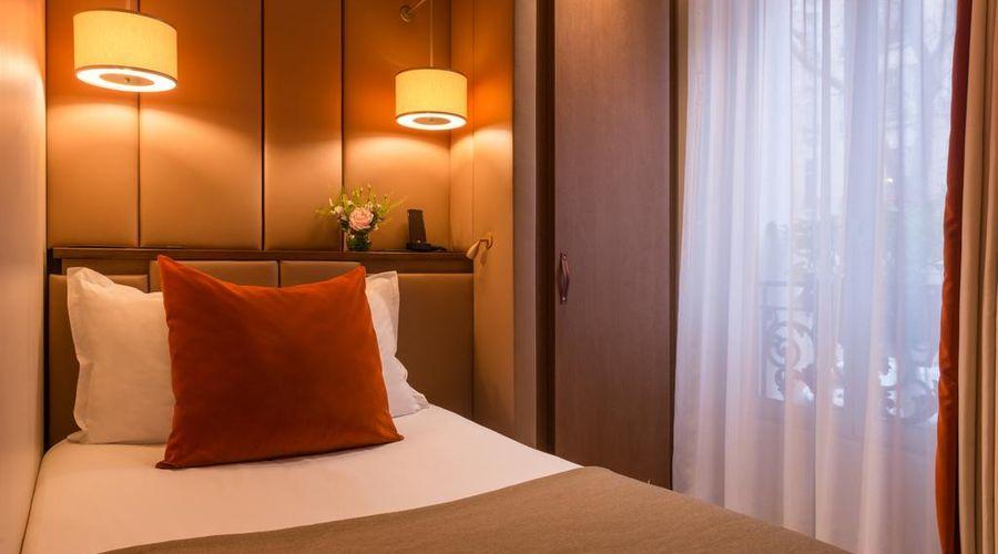 Hotel La Bourdonnais-5 of 26 photos