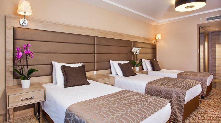 فندق نيديا جلاطة بورت-2 من 30 الصور