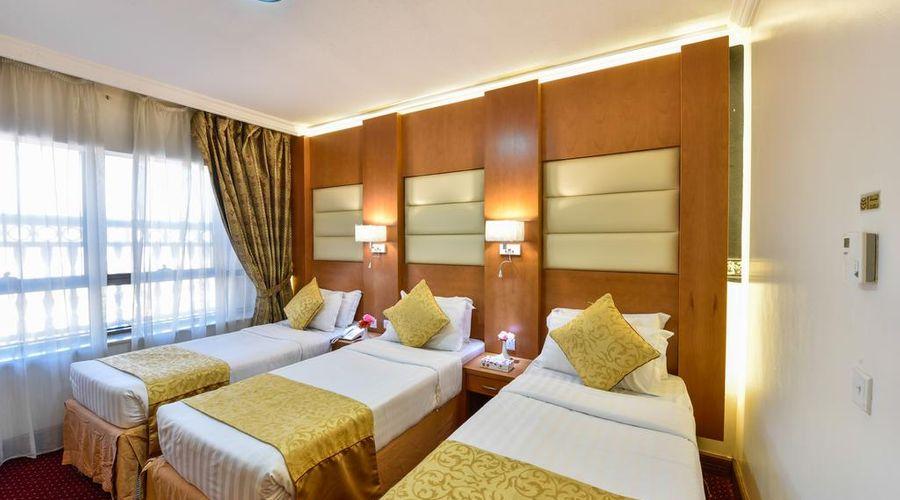 Zowar International Hotel-4 of 35 photos