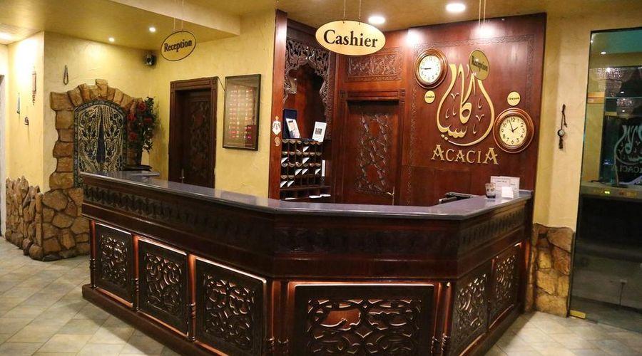 Acacia Suites-3 من 32 الصور