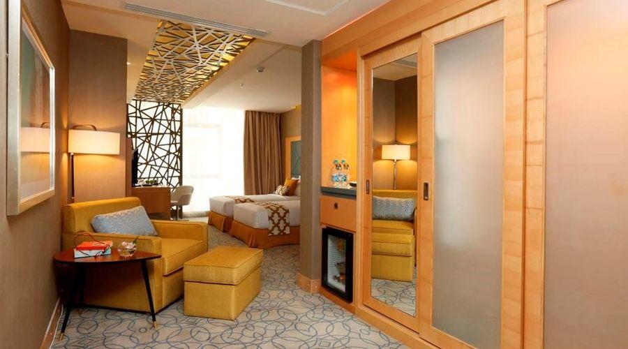 فندق جراند بلازا الخليج-8 من 39 الصور