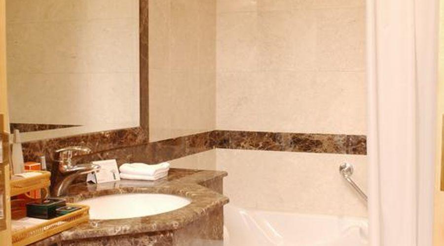 فندق لو مريديان مكة المكرمة-6 من 28 الصور