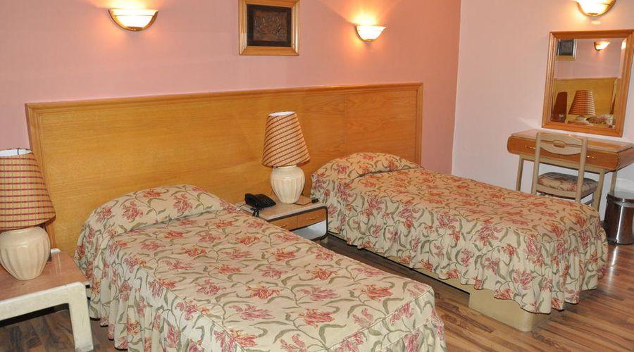 فندق سيزارس بالاس-21 من 23 الصور