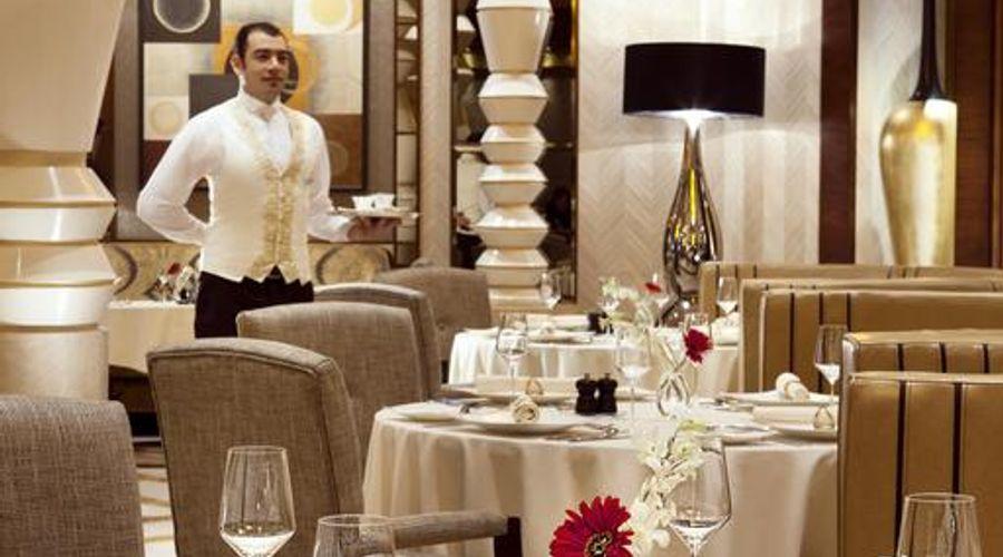 فندق قصر مكة رافلز-7 من 32 الصور